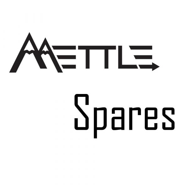 Identiti Mettle Spares