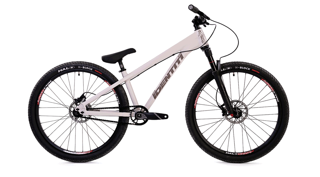 Dr Jekyll RC - Price £1899.99